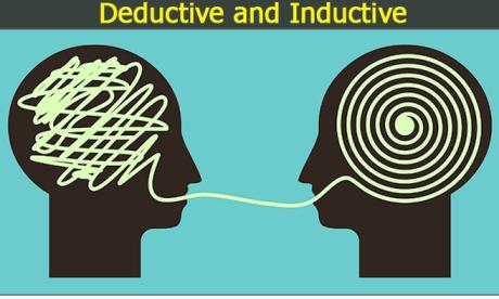 METHODS OF TEACHING MATHEMATICS: Inductive-Deductive method – rkdskool